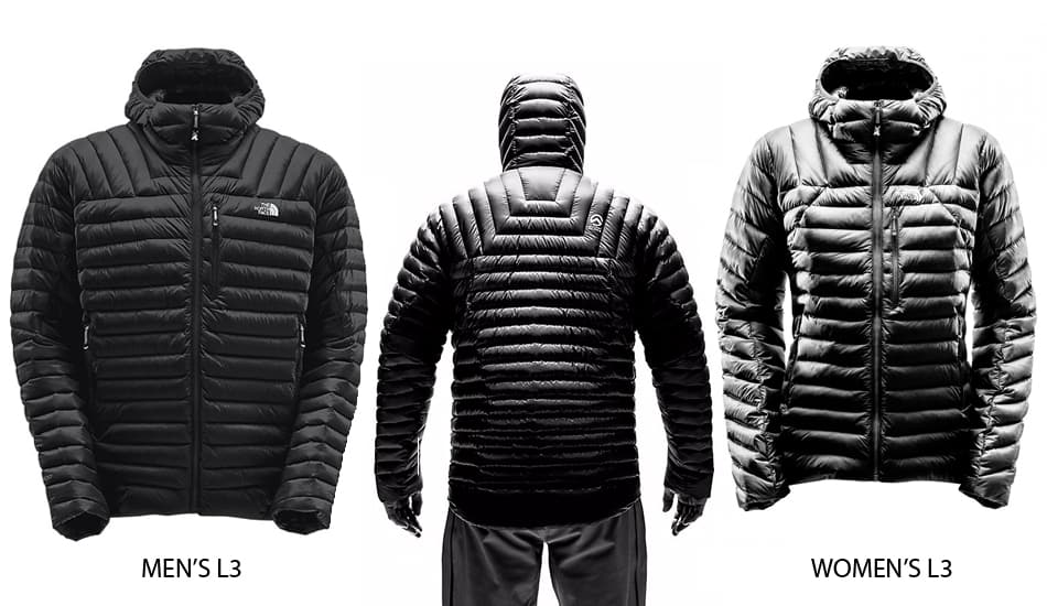 19fc0f0217a9 wholesale the north face summit l3 down jacket mens clothing f166e 4b49d