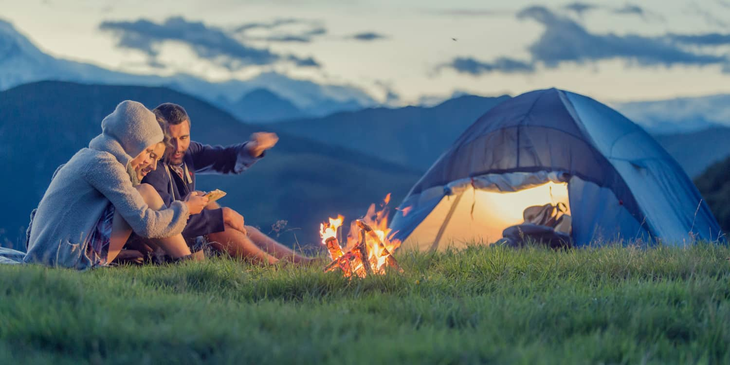 outdoor camping. Plain Outdoor Camping To Outdoor V