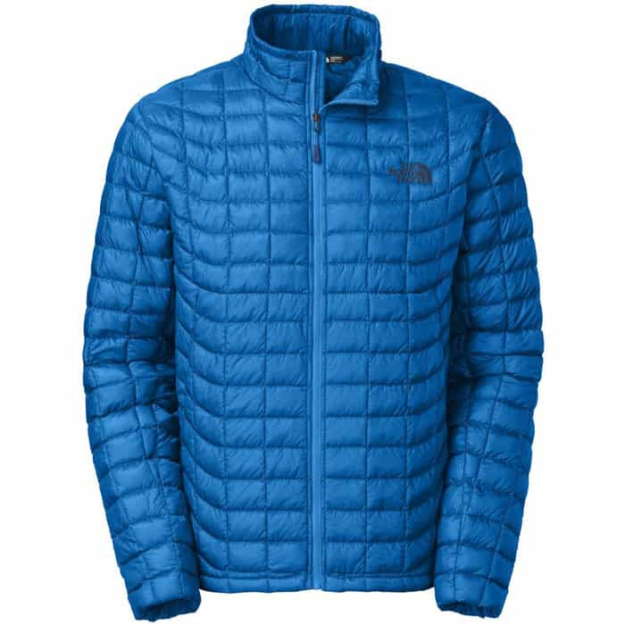 The North Face Thermoball Insulater Jacket