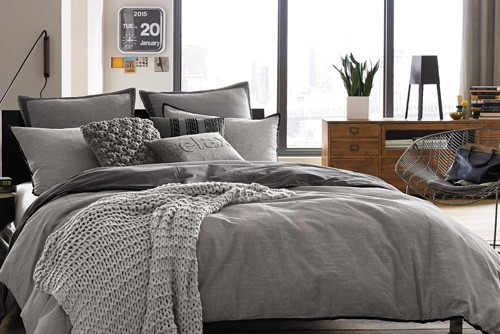 Shop Duvet Covers